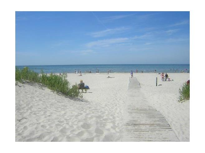2932567-Beach_Liepaja