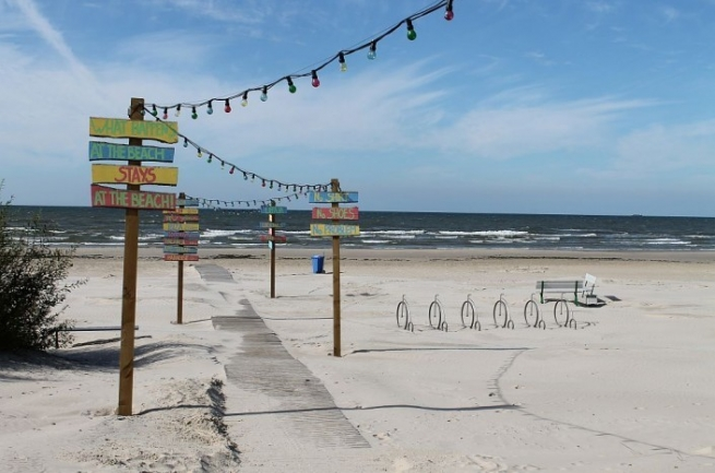 liepaja_beach