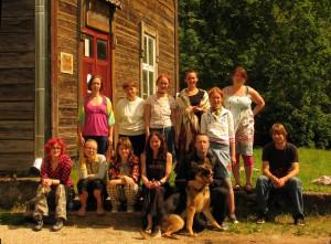 2009-07-12-126algn