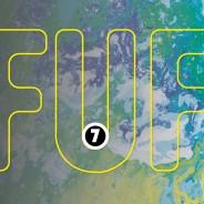 Soome-ugri filmifestival FUFF 7