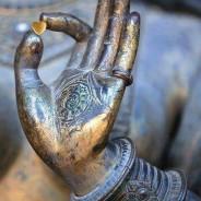 Meditatsioonihommikud
