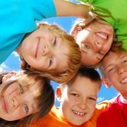 Kuidas mõista ja toetada tänapäeva lapsi? Godi Keller