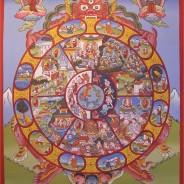 Eluratas budismis